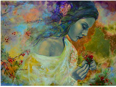 Photo credit: Dorina Costras
